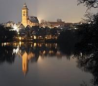 Hallo zusammen, <br />  <br />  hier hoffe ich, m�glichst viele Aquarianer aller Interessengebiete aus dem &quot;Gro�raum N�rtingen&quot; (Metzingen, Kirchheim, Aichtal, Filderstadt, evtl. mehr)...